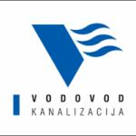 Logo_VOKA