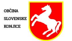 Logo_obcina-konjice