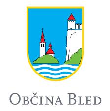obcina_bled